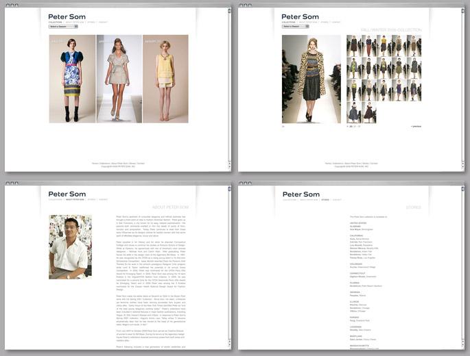 magazine cover templates